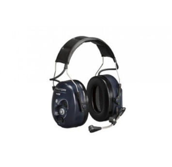 MT53H7AWS2 Peltor headset
